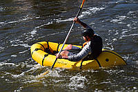 Пакрафт Red River Sport 210, фото 5