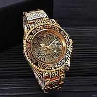 Часы наручные в стиле Rolex Submariner
