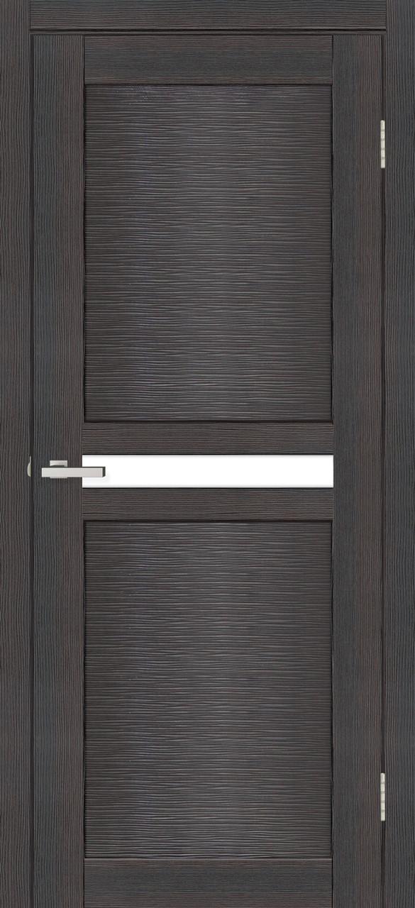 Дверь межкомнатная Омис Optima 03 CC