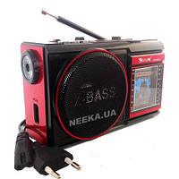 """Радиоприемник """"GOLON"""" RX-9009"""