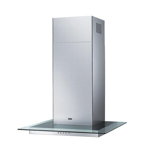 Вытяжка кухонная декоративная Franke FGL 6115 XS Glass Linear (325.0541.075) (685 м3/г)