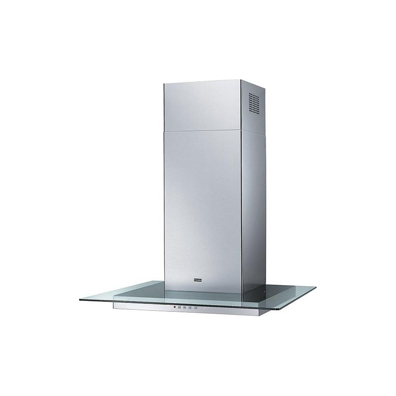 Вытяжка кухонная декоративная Franke FGL 7115 XS (325.0541.093) (685 м3/г)