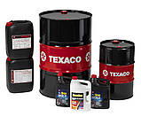 Масло Texaco HYDRAULIC OIL HDZ 68 (20L), фото 2