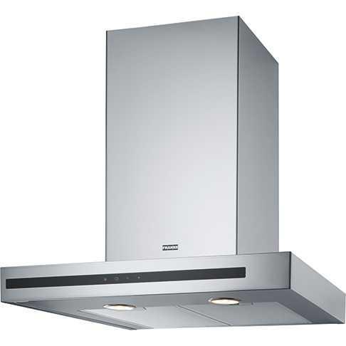 Витяжка кухонна декоративна Franke FSMT 605 XS (325.0500.978) (868 м3/г)