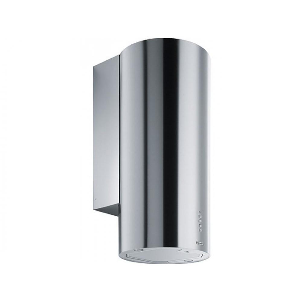Вытяжка кухонная декоративная Franke FTU 3805 XS LED0 (335.0518.748)