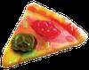 Жуйки Damel 1кг American pizza піца 12шт/ящ, фото 2