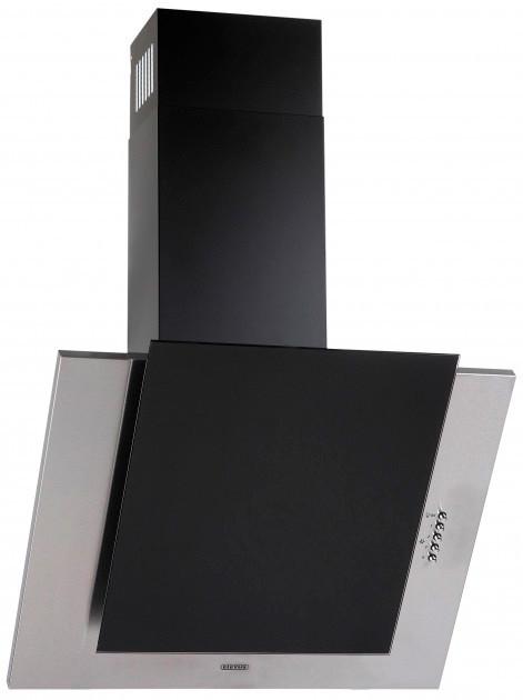 Витяжка кухонна похила Eleyus Titan A 1200 LED SMD 60 BL