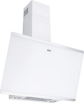 Вытяжка кухонная наклонная Franke FPJ 705 V WH/SS Evo Plus (330.0528.061) (1202 м3/г)