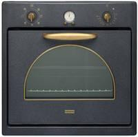 Духовой шкаф электрический Franke CM 65 M GF (116.0183.268) графит