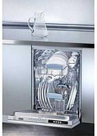 Посудомоечная машина встраиваемая Franke FDW 410 E8P A+ (117.0282.453)