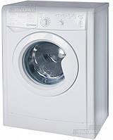 Стиральная машина Indesit IWSB 51051 (UA)