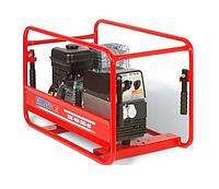 Сварочный генератор бензиновый Endress ESE 404 SBS-AC KRS