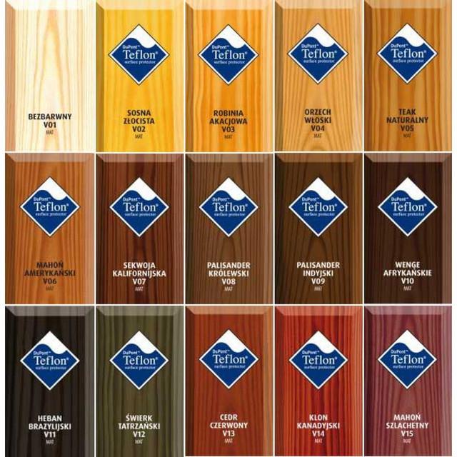 Выбор цвета для бани бочки