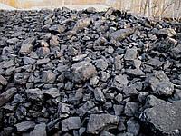 Каменный уголь  ДГР 0-200 (рядовка, навал)