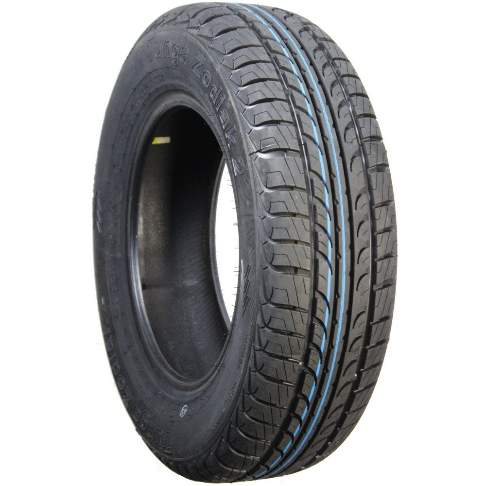 Шина 195/65R15 95T Tunga Zodiak 2 PS-7 літо