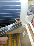 2м2 Инфракрасный пол 2м.кв Sun-Floor (Korea) с регулятором, фото 4