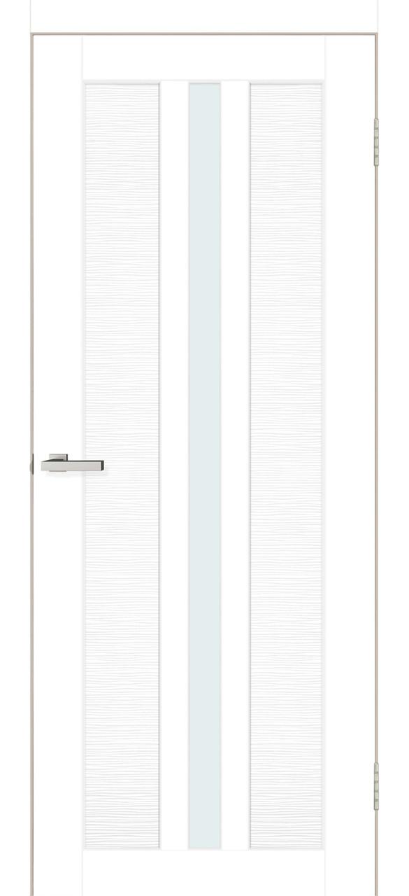 Дверь межкомнатная Омис Optima 04 CC