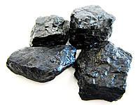 Каменный уголь  ДГ 13-100 (навал)