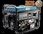 Генератор бензиновый Konner&Sohnen KS 7000E, фото 2