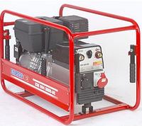 Сварочный генератор бензиновый Endress ESE 804 SDBS-DC KRS