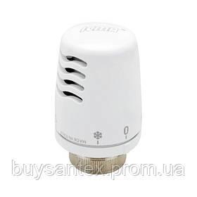 Термоголовка Icma 28х1,5 №1100