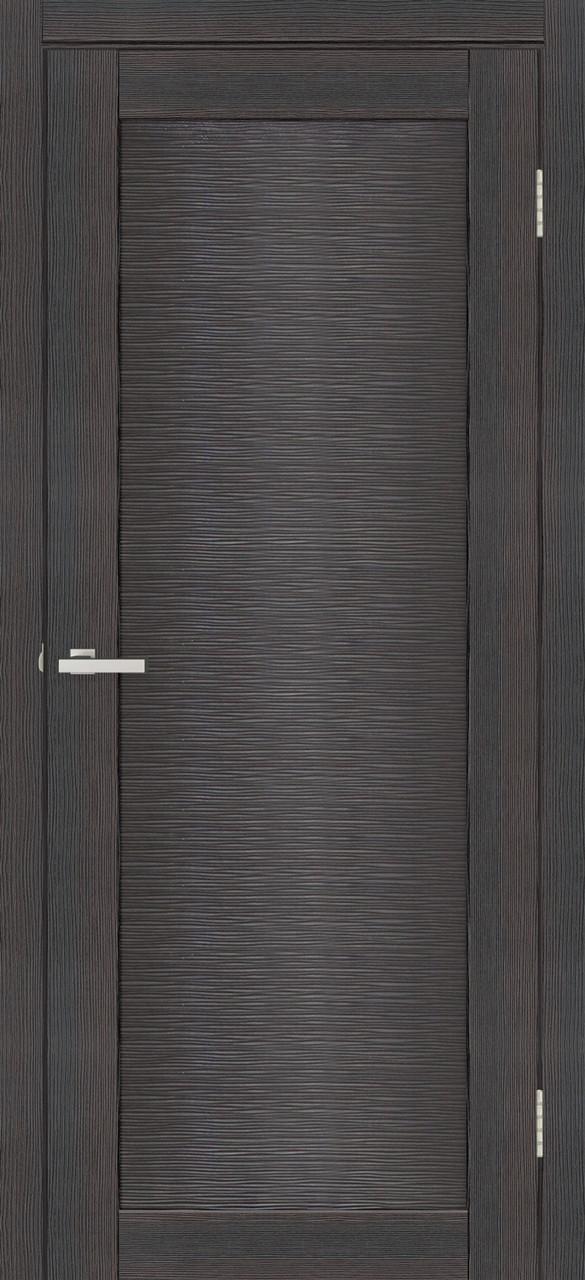 Дверь межкомнатная Омис Optima 05 ПГ