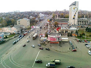 Магазин VOJAK теперь и Харькове!!!