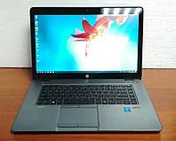 Ноутбук HP EliteBook 850 G2. Гарантия!, фото 1