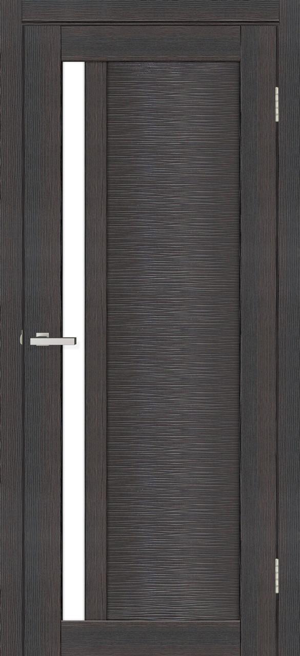Дверь межкомнатная Омис Optima 06 СС