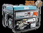 Генератор бензиновый Konner&Sohnen KS 10000E ATS-3, фото 2