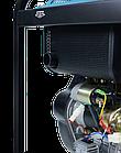 Дизельный генератор Konner&Sohnen KS6000D, фото 2