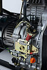 Дизельный генератор Konner&Sohnen KS6000DE, фото 2