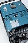 Дизельный генератор Konner&Sohnen KS6000DE, фото 3