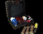 Дизельный генератор Konner&Sohnen KS 9000HDE-1/3 ATSR, фото 2