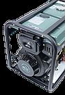 Дизельный генератор Konner&Sohnen KS 9000HDE-1/3 ATSR, фото 4