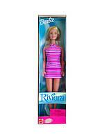 Коллекционная кукла Барби Ривьера Barbie Riviera 1999 Mattel 26218