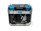 Генератор инверторный Konner&Sohnen KS 2300i, фото 4