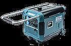 Генератор инверторный Konner&Sohnen KS 3200iE S, фото 4