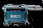 Генератор инверторный Konner&Sohnen KS 3200iE S, фото 5