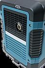 Генератор инверторный Konner&Sohnen KS 3200iE S, фото 6