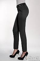 "Модные молодежные брюки   ""Манхетен"".Код-262."