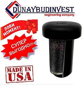 Фильтр воздушный Вейджер (США) для очистки токсичного неприятного запаха с жироуловителя