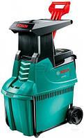 Измельчитель садовый Bosch AXT 25 D 0600803100 T10103019