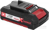 Аккумулятор Einhell X-Change 18 В 1,5 Ач 4511340 T10109415