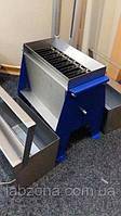 Угольные приборы для лабораторий