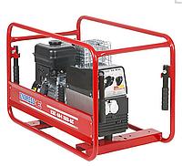 Сварочный генератор бензиновый Endress ESE 404 SHS-AC KRS