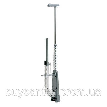 Инструмент для автоматической фиксации трубы Icma №P204, фото 2