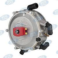 Редуктор Atiker VR02 вакуумный 120 л.с.