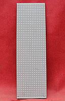 Лист перфорированный «Маго» 133х40 см., Б/у, фото 1
