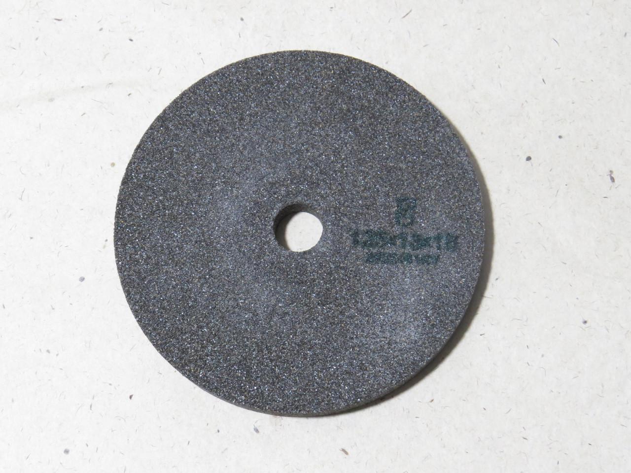Круг абразивный Шлифовальный ПП 125х13х16  14А  P40 СМ